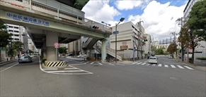 【貿易センター駅の住みやすさレポート】