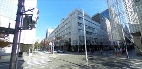 【旧居留地・大丸前駅の住みやすさレポート】