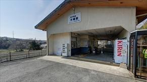 【木幡駅の住みやすさレポート】