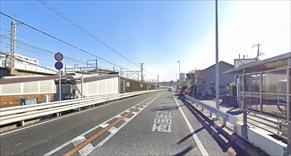 【西舞子駅の住みやすさレポート】