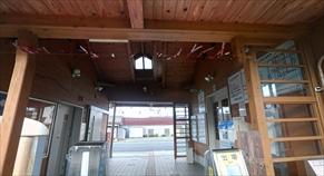 【小野町駅の住みやすさレポート】