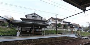 【樫山駅の住みやすさレポート】