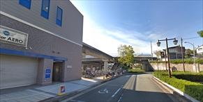 【田尾寺駅の住みやすさレポート】