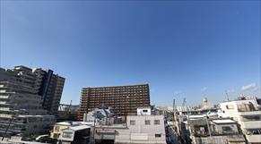 【南砂町駅の住みやすさレポート】