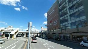【三田駅の住みやすさレポート】二人暮らし・同棲・カップルにおすすめ!利便性・治安・人気スポットなどをご紹介