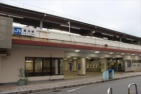 【垂水駅の住みやすさレポート】