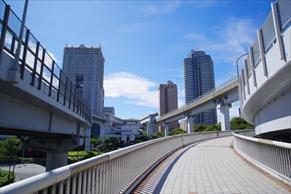 【アイランド北口駅の住みやすさレポート】