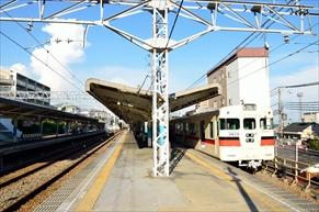 【山陽須磨駅の住みやすさレポート】