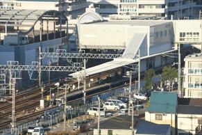 【東須磨駅の住みやすさレポート】