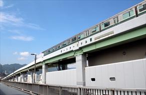 【ポートターミナル駅の住みやすさレポート】