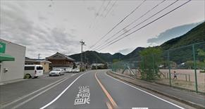 【久崎駅の住みやすさレポート】二人暮らし・同棲・カップルにおすすめ!利便性・治安・人気スポットなどをご紹介