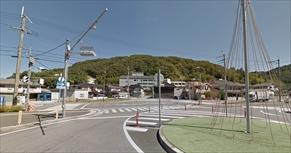 【三日月駅の住みやすさレポート】