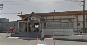 【曽根駅の住みやすさレポート】