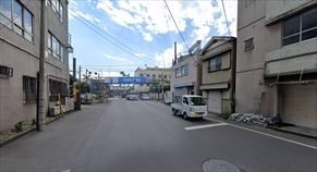 【昭和駅の住みやすさレポート】