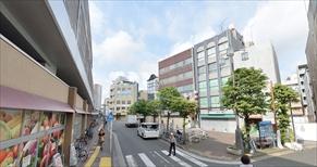 【新丸子駅の住みやすさレポート】二人暮らし・同棲・カップルにおすすめ!利便性・治安・人気スポットなどをご紹介