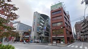 【武蔵新城駅の住みやすさレポート】二人暮らし・同棲・カップルにおすすめ!利便性・治安・人気スポットなどをご紹介