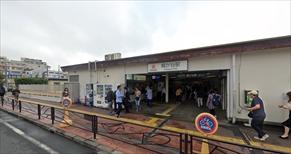 【梶が谷駅の住みやすさレポート】