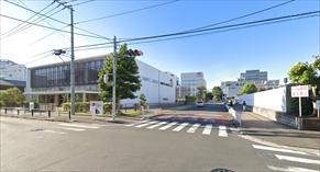 【鈴木町駅の住みやすさレポート】