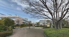 【黒川駅の住みやすさレポート】