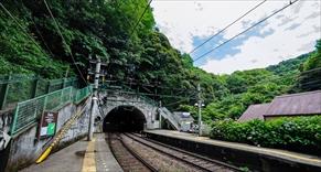 【塔ノ沢駅の住みやすさレポート】二人暮らし・同棲・カップルにおすすめ!利便性・治安・人気スポットなどをご紹介