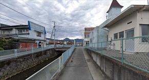 【富士フイルム前駅の住みやすさレポート】