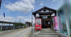 【播磨下里駅の住みやすさレポート】