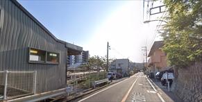【逗子駅の住みやすさレポート】