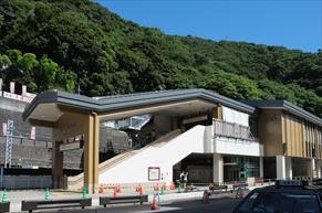 【箱根湯本駅の住みやすさレポート】二人暮らし・同棲・カップルにおすすめ!利便性・治安・人気スポットなどをご紹介
