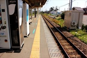 【番田駅の住みやすさレポート】