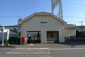 【武蔵白石駅の住みやすさレポート】