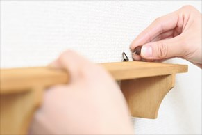 壁に付けられる家具1_アイキャッチ用