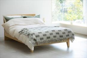 ベッド サイズ