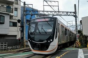 東急大井町線沿線にはどんな街がある?