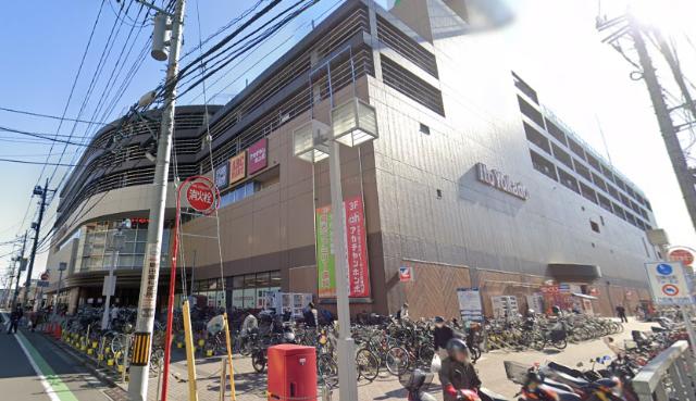 東武東上線「和光市駅」周辺を調査してみた!