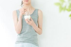 夏のダイエット中にもOKなおやつやおすすめの低カロリースイーツを美容ライターが紹介_アイキャッチ