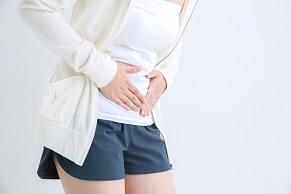 【美容ライター解説】PMS(月経前症候群)とは?症状や改善方法も紹介