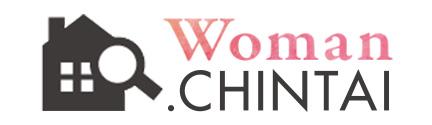 女性の一人暮らしを応援する賃貸物件情報サイトはWoman.CHINTAI!