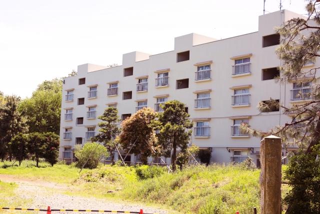 これは知らなかった 築年数が古い賃貸物件の意外なメリット Chintai